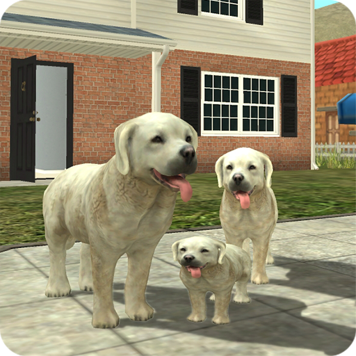 Turbo Dogs Games