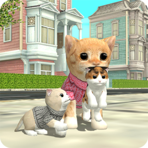 Play Cat Vs Dog Game Here - Free Online Games